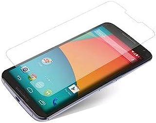 ZAGG 谷歌 Nexus 6 隐形盾玻璃屏幕保护膜