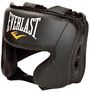Everlast Everfresh 头盔
