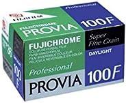 Fujifilm Provia 100F 135/36 彩色反向膜