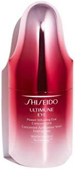 Shiseido 資生堂 紅腰子眼霜 15毫升