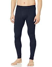 Amazon Essentials 男士轻质性能打底长约翰长裤