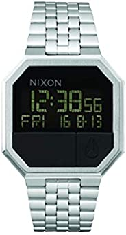 NIXON Re-Run 秋冬 16-17
