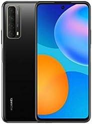 HUAWEI 华为 P smart 2021 (午夜黑色) 无 Simlock,无品牌