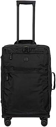 X Travel 2.0 Medium 63.5 厘米旋轉器 黑色/黑色 均碼