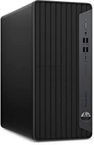 HP PRODESK 600 G6 MT I7-10700 SYST