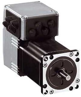 Schneider Elec Pia - DRV 06 04 - 单元集成步器 24-36 V PD5 V 0.45 Nm 底座/S