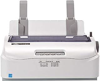 Dascom 288250260 9 点阵打印机 1140 400Cps/USB/以太网