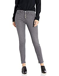 LEE Women's Sculpting Slim Fit Skinny Leg Jean