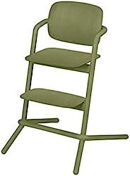 Sebex 柠檬椅 木 [対象] 36ヶ月 ~ アウトバックグリーン