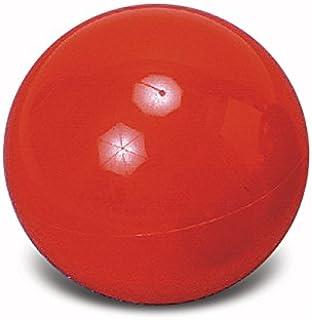 16磅(约40.6千克);138毫米室内软壳投掷