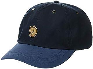 FJÄLLRÄVEN 头盔帽