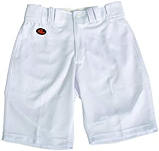 REWARD 练习时的款式 提升裤 UFP-901