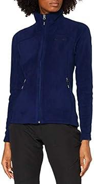 Marmot Flashpoint 女式夹克