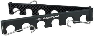 Easton Bat 围栏架