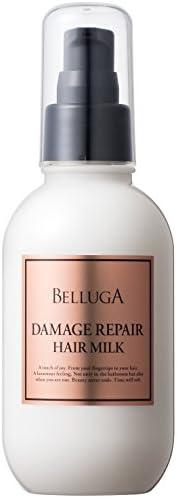 Belouga 修复受损修复 发乳 150ml