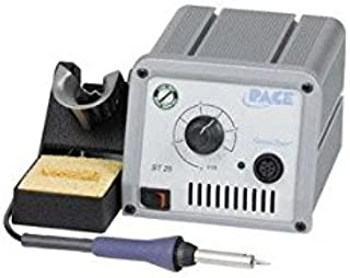 Pace Soldering Station ST-25,模拟,带 PS-90 熨斗