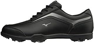 [Mizuno 高尔夫] 高尔夫球鞋 Spike T-ZOID Spike 男士 (当前款式) 51GQ188003245
