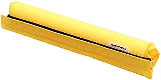 EVERNEW 铁棒辅助垫 黄色 S EKD364