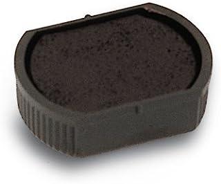 COLOP E/R24 备件邮票印台,黑色,2 件