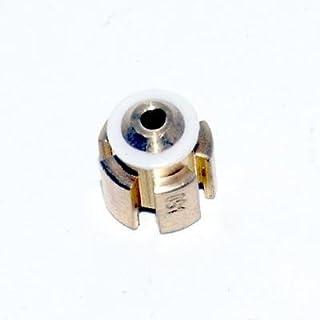 Haier AC-5270-33 091 活塞