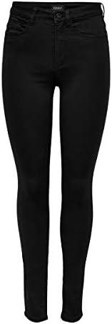 ONLY 女式牛仔裤