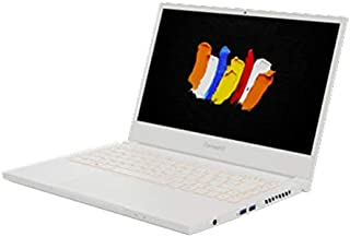 Acer CONCEPTD 314-72P-7526