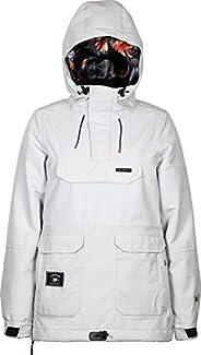 L1 Prowler Wjkt´21 女士保暖夹克