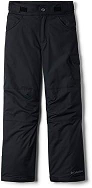 Columbia 女童 Star Chaser Peak 滑雪裤