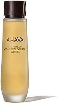 AHAVA AGE CONTROL 赋活平衡精华水,保湿滋养,预防衰老,100毫升