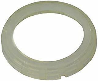 910767 适合 Porter 电缆钉子项圈 FC350A FM350A FR350A