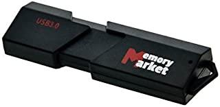 MemoryMarket® USB 3.0 读卡器超速 2 插槽 8 合 1 适用于 SDXC、SDHC、SDHC、MMC、RS-MMC、Micro SDXC、Micro SD、Micro SDHC 卡、支持 UHS-I UHS-II 和 UH...