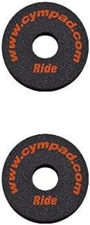 Cympad or optimizer 镲片骑行套装 40/18mm