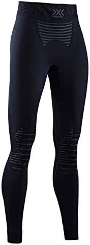 X-BIONIC 女式 Invent 4.0 运动裤