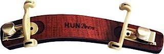 小提琴 - Kun(800 C)Bravo 可折叠(4/4)(木),折叠腿