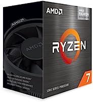 AMD 100-100000263BOX