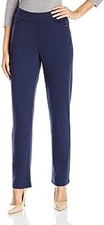 Chic Classic Collection 女士娇小针织套穿长裤