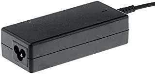 akyga 备用电源适配器适用于 Acer 笔记本电脑, ITX 机箱, pico ATX 和 LED 照明 / 12 V / 6 A / 72 W / 5.5 x 2.5毫米