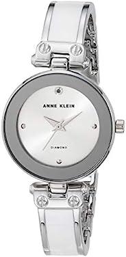 ANNE KLEIN 女士 正装腕表