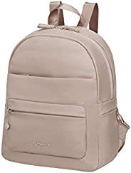Samsonite 新秀丽 女士 Move 3.0 – 背包背包背包背包,背包。