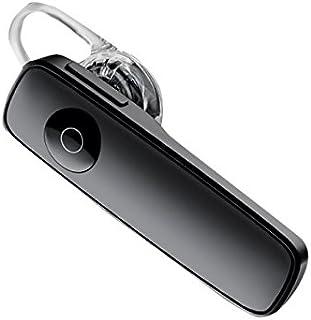 Plantronics marque2 m165 蓝牙耳机套装 黑色