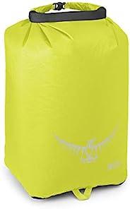 Osprey S15 ultralight drysack 小方防水袋 30 348063-7191508623【附件配件】