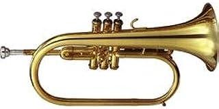 Getzen Flugelhorn (595)