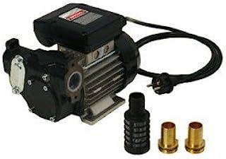 CM³ – 活塞,独立燃气线圈,电动220 V 50 升