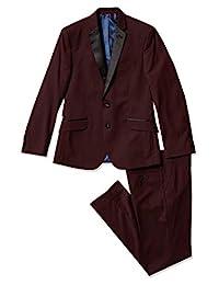 Billy London 男式修身 81.28 厘米晚礼服
