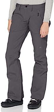 Burton Vida 女士滑雪裤