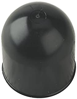 Sealey TB10 Tow Ball Cover Plastic