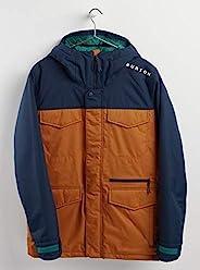 Burton 滑雪服 MB Covert Jacket メンズコバートジャケット