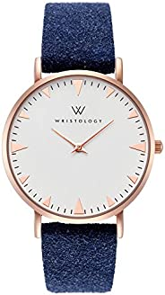 WRISTOLOGY Watches Special - Dozens of Styles - While They Last!