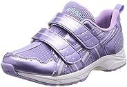 [亚瑟士] 运动鞋 方块 GELRUNNER Girl Jr. 21.0cm -25.0cm 儿童 TKJ129