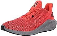 adidas 阿迪达斯 男式 Alphabounce 3 运动鞋